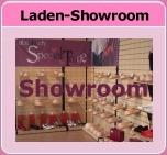 Ausstellung - Showroom