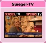 Special-Trade bei Spiegel-TV