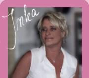 Inka, Special-Trade