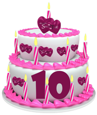 10-jahre-special-trade-kuchen-200.png