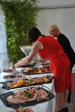 5-jahre-special-trade-buffet.jpg