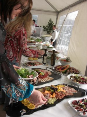 5-jahre-special-trade-buffet2.jpg