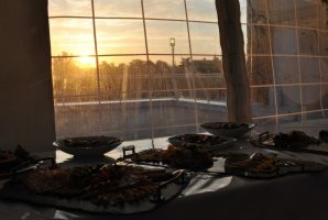 5-jahre-special-trade-buffet3.jpg