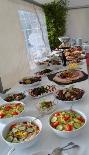 5-jahre-special-trade-buffet4.jpg