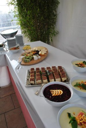 5-jahre-special-trade-buffet5.jpg