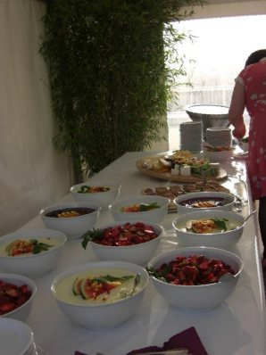 5-jahre-special-trade-buffet6.jpg