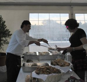 5-jahre-special-trade-buffet7.jpg