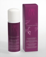 amolux_cleansing_lotion_7901-medium.jpg