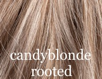 candyblonde-rooted.jpg