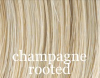 champagne-rooted-2.jpg