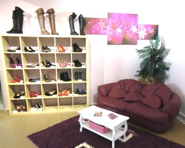 damenschuhe-showroom-transgender-schwaig-nuernberg.jpg