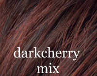 darkcherry-mix.jpg
