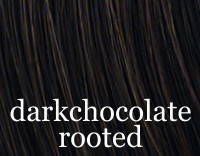 darkchocolate-rooted.jpg