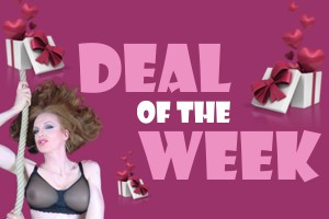 deal-of-the-week-special-trade.jpg