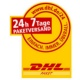 dhl-packstation-kl.jpg