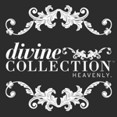 divine-collection-special-trade.jpg
