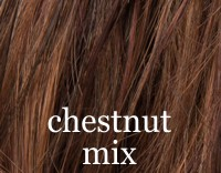 emotion-chestnut-mix-4773.jpg