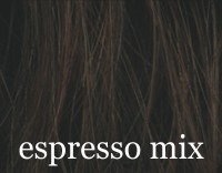 emotion-espresso-mix-4772.jpg