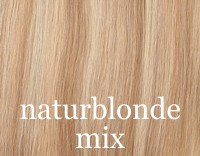emotion-naturblonde-mix-4775.jpg