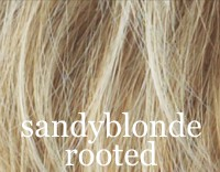 emotion-sandyblonde-rooted-4776.jpg