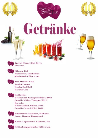 getraenke-drinks-10-jahre-websites.jpg