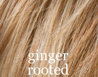 ginger-rooted.jpg