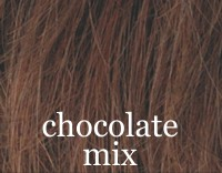 gloss-chocolate-mix-4744.jpg