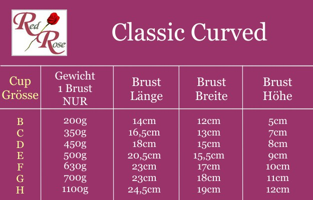 groessentabelle-classic-curved.jpg