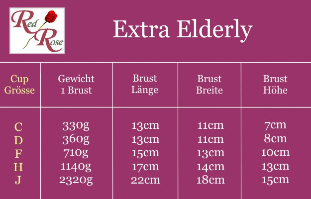 groessentabelle-extra-elderly.jpg