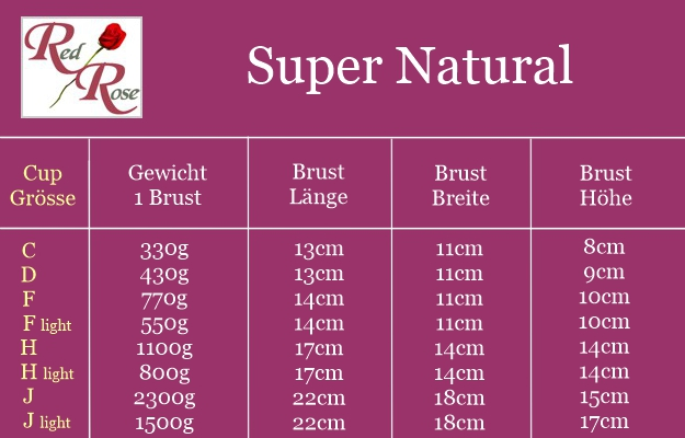 groessentabelle-super-natural.jpg