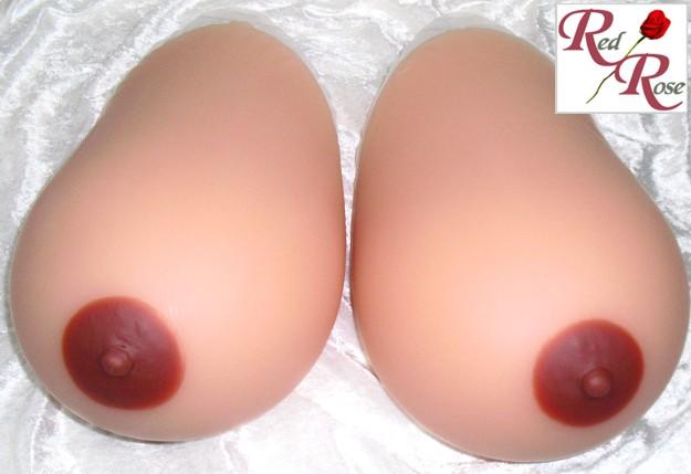 haengende-silikonbrueste-elderly-red-rose-1220-1-625.jpg