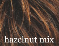 hazelnut-mix-2.jpg