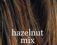 hazelnut-mix-5960.jpg