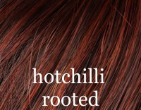 hotchilli-rooted-2.jpg