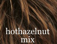 hothazelnut-mix.jpg