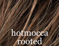 hotmocca-rooted.jpg