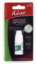 kiss-salon-nail-glue-fingernagel-kleber-reparatur-klebstoff-6516-small-2.jpg
