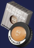 kryolan-ultra-foundation-4693-4699-small.jpg