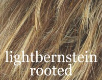 lightbernstein-rooted-2.jpg