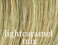 lightcaramel-mix.jpg