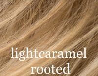 lightcaramel-rooted.jpg