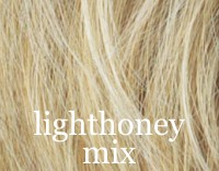 lighthoney-mix-2.jpg