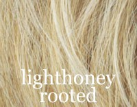 lighthoney-rooted-5960.jpg