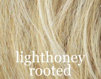 lighthoney-rooted.jpg
