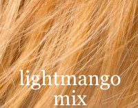 lightmango-mix.jpg