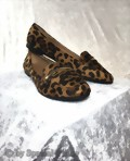 loafer-leopard-wildlederimitat-goldene-schnalle-1963-1966-625-small.jpg