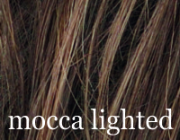 mocca-lighted-5960.jpg