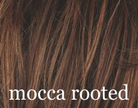 mocca-rooted-5945.jpg