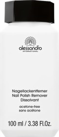 nagellackentferner-nailpolishremover_100ml_alessandro_6470-small.jpg