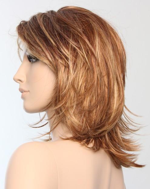 Ob man die Öle für das gefärbte Haar verwenden kann